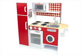 cuisine garcon cuisine enfant garcon chambre petit garcon amacnager une mezzanine