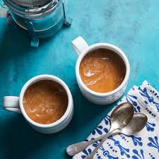 cup cuisine 9 for how to a cup of coffee eatingwell