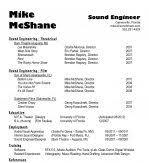 Field Service Technician Resume Sample by Career Objective For Maintenance Technician Field Service Resume