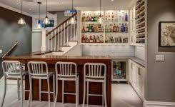 Home Bar Ideas On A Budget by Apartment Kitchen Decorating Ideas On A Budget Apartment Kitchen