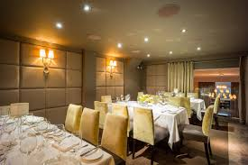 Private Dining Rooms In Nyc Private Dining Tocqueville Nyc One Five Hospitality Group