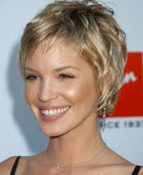 short length with bangs hairstyles for women over 50 short hairstyles hairstyles short length 2016 short haircuts