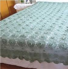 Coverlets On Sale Discount 3d Print Blanket Sets 2017 3d Print Blanket Sets On