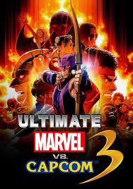 ultimate marvel ultimate marvel vs capcom 3 steam cd key for pc buy now