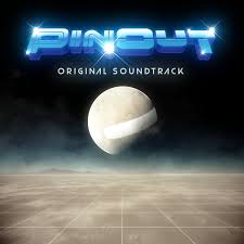 pinout original soundtrack douglas holmquist
