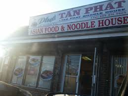 where to eat in camden new jersey tan phat noodle house