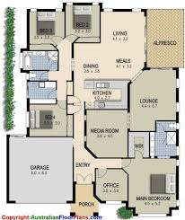 house plan wonderful ideal house plan co collections mukidies