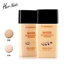 best makeup base name page 3 makeup aquatechnics biz