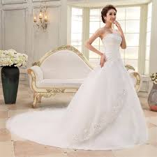 selling wedding dress beautiful top wedding dresses gallery styles ideas 2018