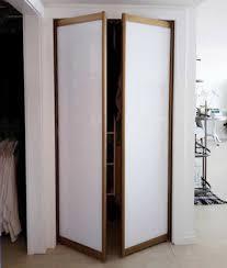 Auto Glass Door by Custom Interior Door Sizes Image Collections Glass Door