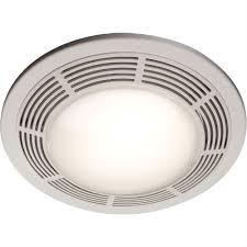 Bathroom Fan Cfm Calculator Broan 750 100 Cfm Fan Light Night Light Online