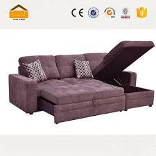 German Modern Furniture by Storage Cheap German Modern Design Folding Sofa Bed Buy Folding