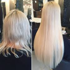 hair extensions in hair hair extensions high quality extensions live true london