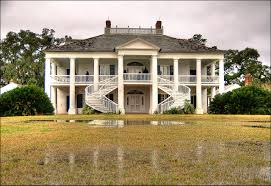 plantation style homes greek revival style homes for sale in ga cndaily
