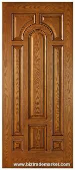 interior doors design interior home design source hot selling high quality low price single wooden door design