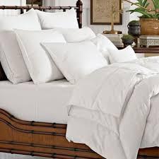 Williams Sonoma Bedding William Sonoma Home Hotel Bedding Bedding Queen