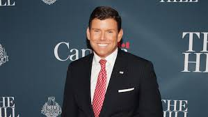 bret baier email bret baier signs new contract with fox news channel variety