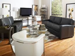 518 best living spaces images on pinterest living spaces living