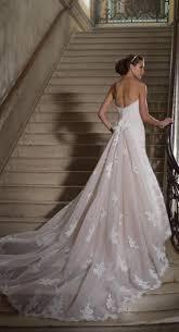terry costa wedding dresses 119 best wedding dresses images on wedding frocks