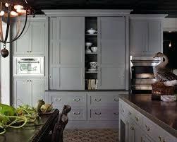 How To Hang Kitchen Cabinet Doors Sliding Kitchen Cabinet Door Elegant U Shaped Eat In Kitchen Photo