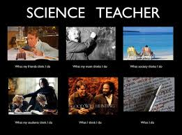 Memes About Teachers - what teachers do the what i really do meme