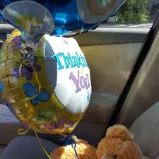 balloon delivery gainesville fl the plant shoppe florist 68 photos 18 reviews cards
