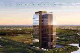 trump tower address trump tower kolkata address real estate updates zricks com