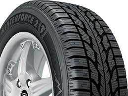 firestone tires black friday sale firestone winterforce 2 175 65r15s 003849 town fair tire