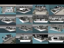 airbnb houseboats greece yacht and houseboat rentals airbnb greece athens