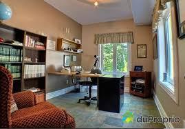 bureau de maison 5 conseils pour aménager un bureau à la maison le blogue duproprio