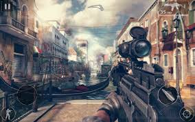 Modern Combat 5 لعبة Modern Combat 5 Blackout V1 2 0 Cracked Apk Data مدونة