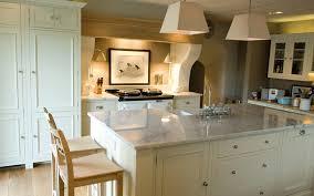 kitchen furniture uk 28 images bespoke kitchens furniture and