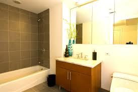 bathrooms design remodeled bathrooms bathroom remodeling average