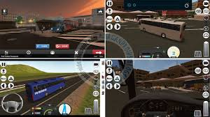 game bus simulator mod indonesia for android download bus simulator apk mod indonesia terbaru