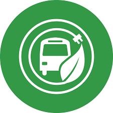 electric vehicles symbol zero emissions bus technologies us department of transportation