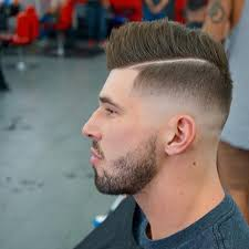 short hairstyle ideas for men with 49 cool short hairstyles haircuts for men 2017 guide