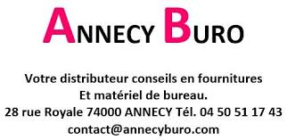 dactyl buro office fournitures de nos revendeurs en ligne