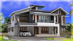 home design pictures in kerala contemporary house design in kerala youtube
