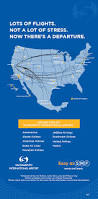 Alaska Air Route Map by Smf U003e Nonstop Destinations