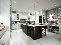 white kitchen floor ideas white kitchen floor khoado co