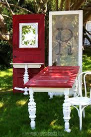 189 best millwork repurposed images on pinterest old doors home