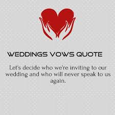 wedding quotes poems wedding vows quotes and poems for speeches quotes square