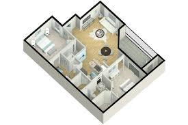 2 bedroom 2 bathroom house plans 2 bedroom apartment floor plans u0026 pricing u2013 river reach naples fl