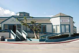 Halloween Events Redondo Beach Visitors Bureau Redondo Beach Chamber Of Commerce U0026 Visitors Bureau Home Facebook