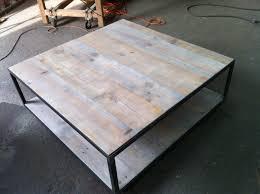 fabrication de coffre en bois relookmeuble bois et metal relooking création fabrication stages