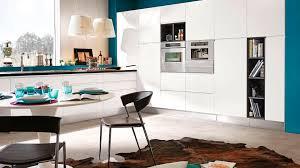Cucina Brava Lube by Contemporary Kitchen Wooden Lacquered Linda Cucine Lube