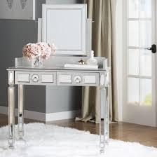 Vanity For Bedroom Bedroom Category Lovely Wayfair Vanity For Bedroom And Bath