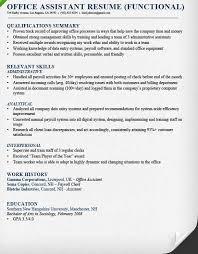 resume writing for freshers sample resume format for freshers
