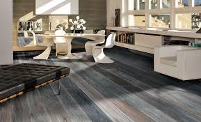 oak floor stain colors chicago flooring innovations