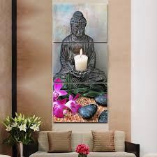 online get cheap chinese buddha home aliexpress com alibaba group